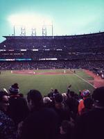 Giants.