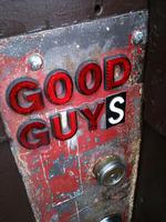 Good Guys.