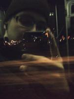 Self/Downtown.